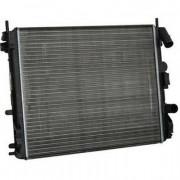 Радиатор охлаждения двигателя ASAM 70208