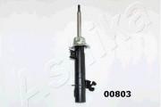 Амортизатор ASHIKA MA-00803