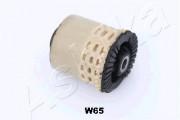 Сайлентблок рычага ASHIKA GOM-W65