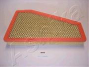 Воздушный фильтр ASHIKA 20-00-008