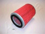 Воздушный фильтр ASHIKA 20-01-110
