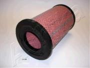 Воздушный фильтр ASHIKA 20-01-111
