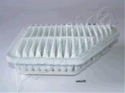 Воздушный фильтр ASHIKA 20-02-262