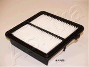 Воздушный фильтр ASHIKA 20-04-444