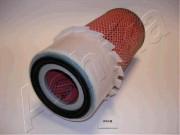 Воздушный фильтр ASHIKA 20-09-991