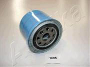 Масляный фильтр ASHIKA 10-01-108