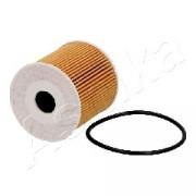 Масляный фильтр ASHIKA 10-01-195