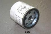 Масляный фильтр ASHIKA 10-0L-L06