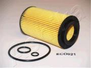 Масляный фильтр ASHIKA 10-ECO021