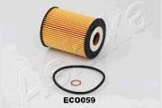 Масляный фильтр ASHIKA 10-ECO059