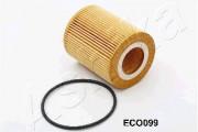 Масляный фильтр ASHIKA 10-ECO099