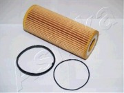 Масляный фильтр ASHIKA 10-ECO108