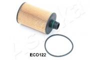 Масляный фильтр ASHIKA 10-ECO122