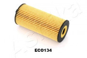 Масляный фильтр ASHIKA 10-ECO134