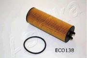 Масляный фильтр ASHIKA 10-ECO138