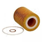 Масляный фильтр ASHIKA 10-ECO143