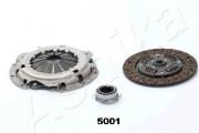 Комплект сцепления ASHIKA 92-05-5001