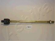 Рулевая тяга ASHIKA 103-05-514