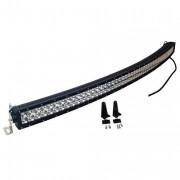 Светодиодная фара (LED BAR) RS LB4D-300WC flood