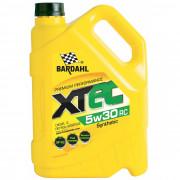 Моторное масло Bardahl XTEC 5W-30 RC