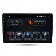 Автомагнитола Abyss Audio QS-5000 DSP (Android 10)