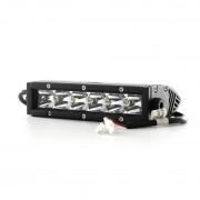 Светодиодная фара (LED BAR) RS LBS-30 CREE spot