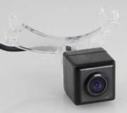 Falcon Камера заднего вида Falcon SC75HCCD-170 для Mazda 5 2012 (улучшенная матрица)