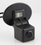 Falcon Камера заднего вида Falcon SC78HCCD-170 для Hyundai Accent (улучшенная матрица)