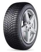 Шины Bridgestone Blizzak LM001-Evo