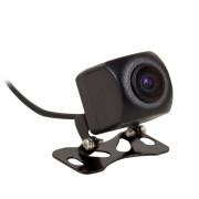 Универсальная камера заднего вида My Way MW-1280 AHD SONY (бабочка)