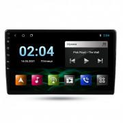 Автомагнитола Abyss Audio SE-2900 (Android 9)