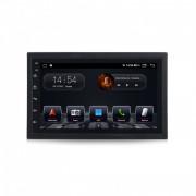 Автомагнитола Abyss Audio QS-5700 DSP (Android 10)