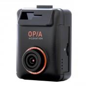 Автомобильный видеорегистратор VicoVation Vico-Opia 1 Wi-Fi