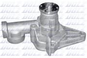 Водяной насос (помпа) DOLZ H200
