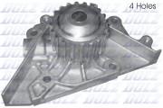 Водяной насос (помпа) DOLZ C154