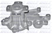 Водяной насос (помпа) DOLZ S203