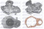 Водяной насос (помпа) DOLZ R125