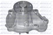 Водяной насос (помпа) DOLZ N112