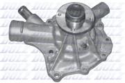 Водяной насос (помпа) DOLZ M225