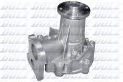 Водяной насос (помпа) DOLZ H212