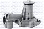 Водяной насос (помпа) DOLZ H206