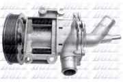 Водяной насос (помпа) DOLZ H213