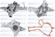 Водяной насос (помпа) DOLZ M212