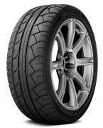 Шины Dunlop SP Sport 600