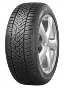 Шины Dunlop Winter Sport 5 SUV