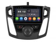 Штатная магнитола Sound Box SB-9232 2G CA для Ford Focus III (2012-2017) Android 10