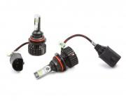 Светодиодная (LED) лампа rVolt RC01 HB5 (9007) 8000Lm
