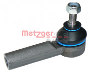 Наконечник рулевой тяги METZGER 54022408