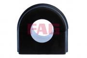 Втулка стабилизатора FAG 819 0116 10