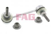 Стойка стабилизатора FAG 818 0206 10